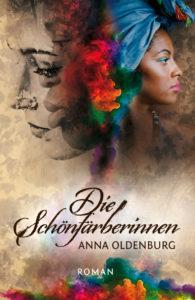 Cover Die Schönfärberinnen
