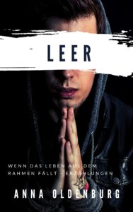 Cover Leer